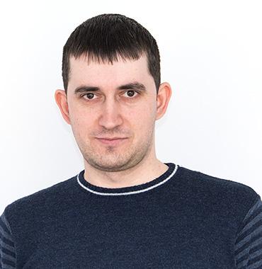 Adrian Lapadat
