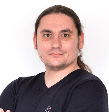 Cristian Datu