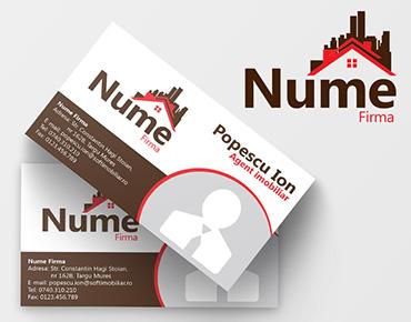Corporate Identity Design 10
