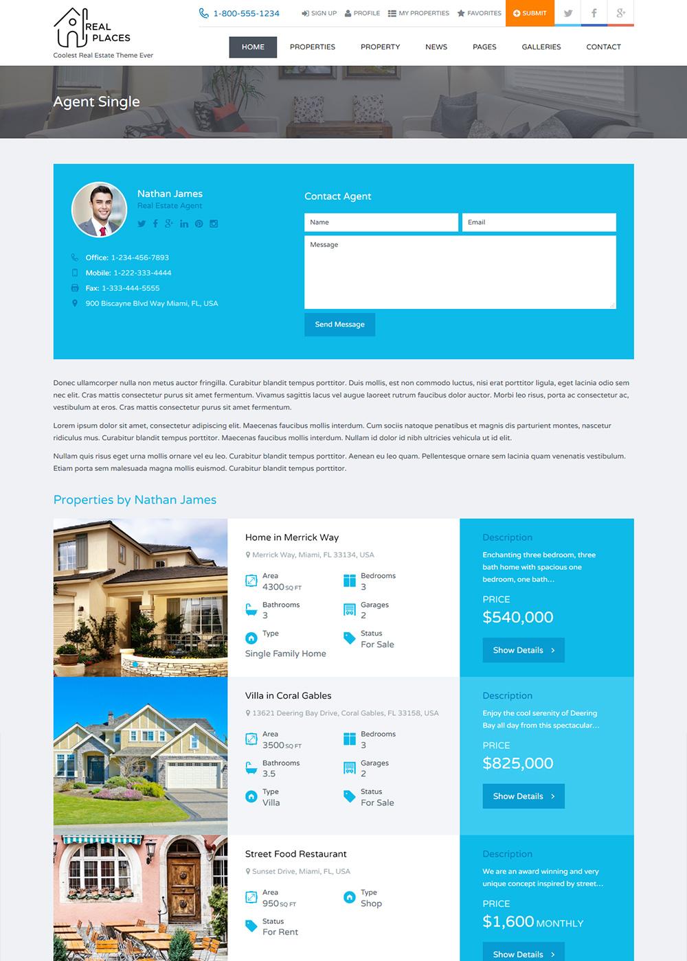 Web Design Targu Mures