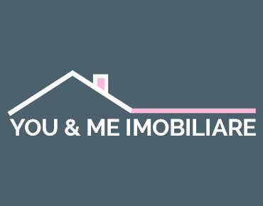 You and Me Imobiliare