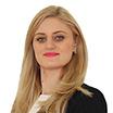 Moisă Cristina Geanina