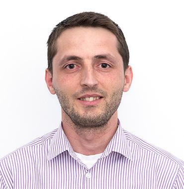 Alex Uifalean