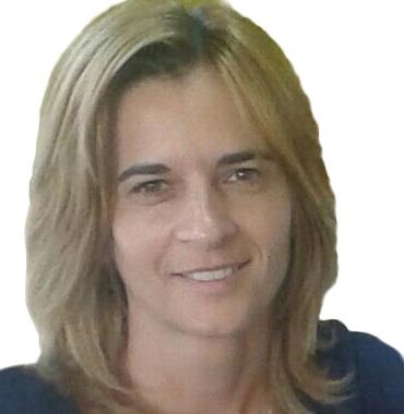 Manuela Savu
