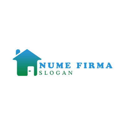imobiliare-08.png