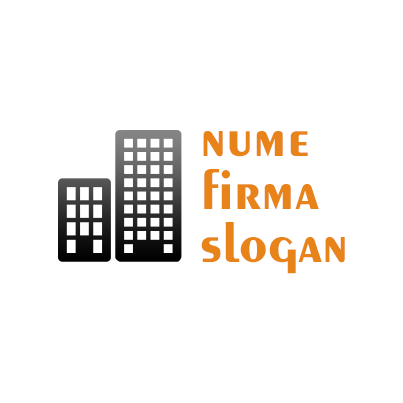 imobiliare-09.png
