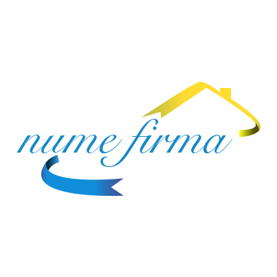 imobiliare-18.png