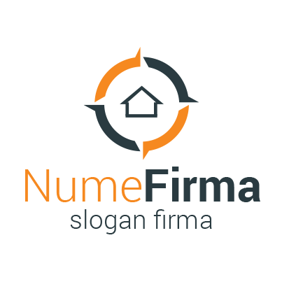 imobiliare-28.png