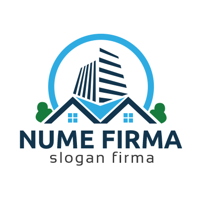 imobiliare-34.png