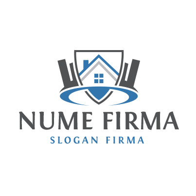 imobiliare-36.png