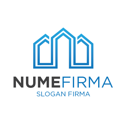 imobiliare-52.png