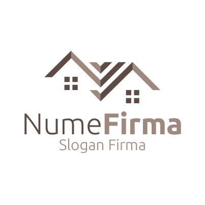imobiliare-54.png