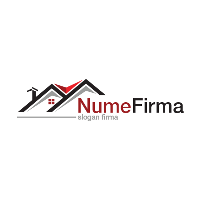 imobiliare-55.png