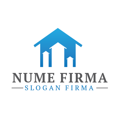 imobiliare-61.png