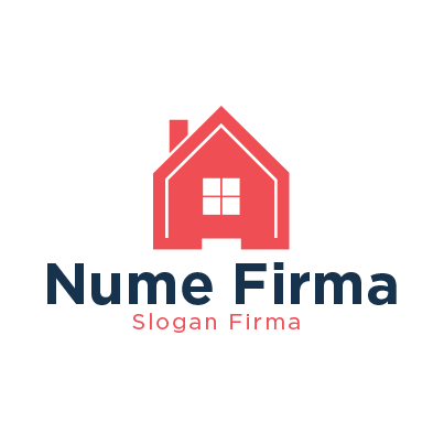 imobiliare-62.png