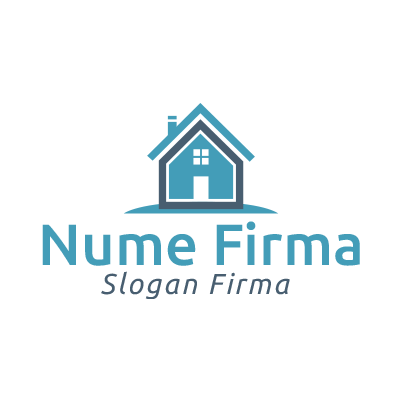 imobiliare-65.png