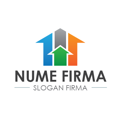 imobiliare-70.png