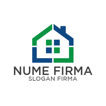 imobiliare-74.png