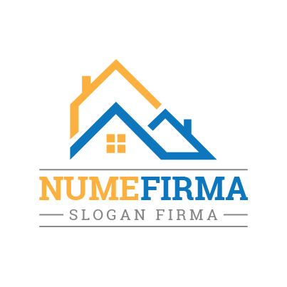 imobiliare-80.png