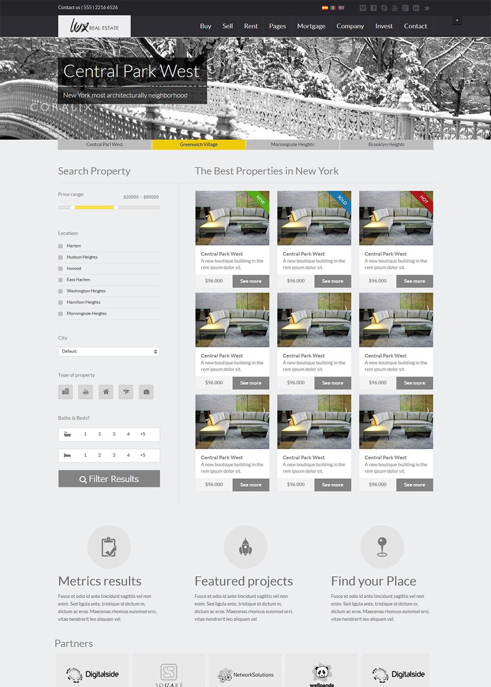 model-site-18-1.jpg