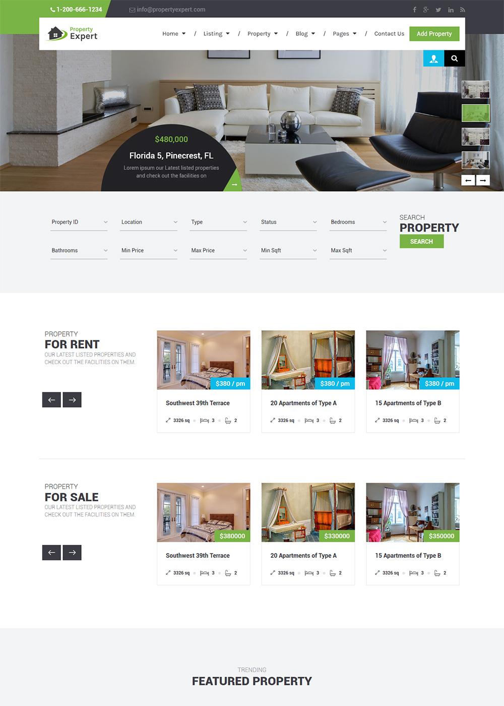 model-site-20-1.jpg