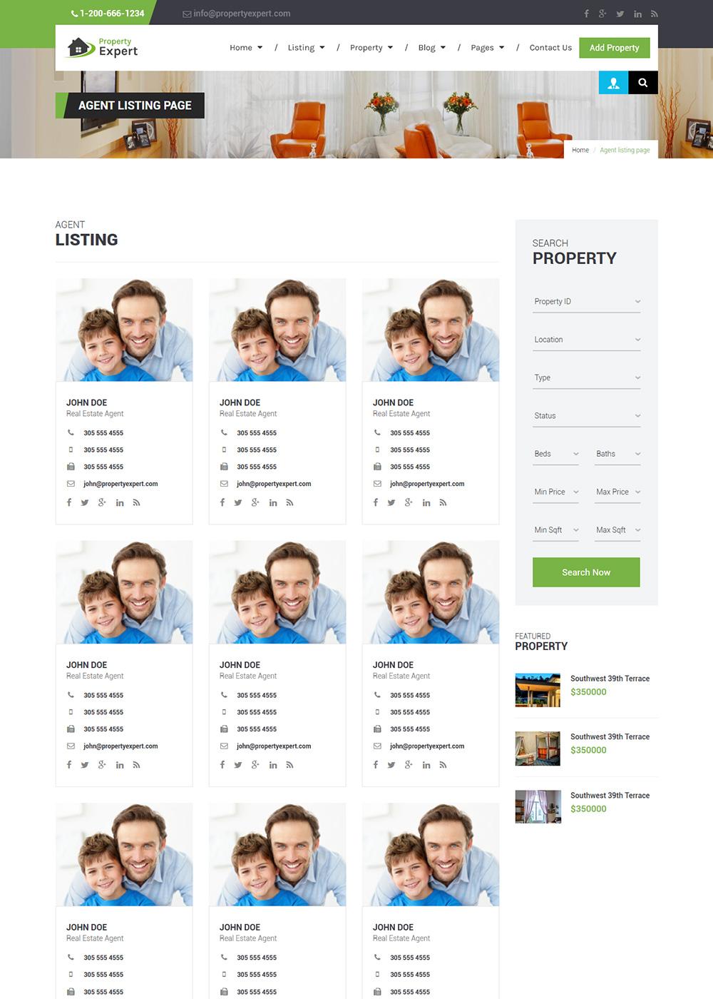 model-site-20-4.jpg