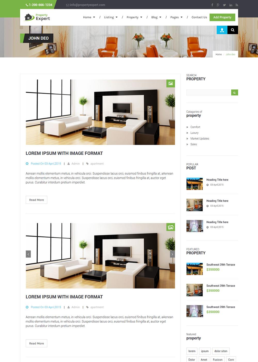 model-site-20-6.jpg