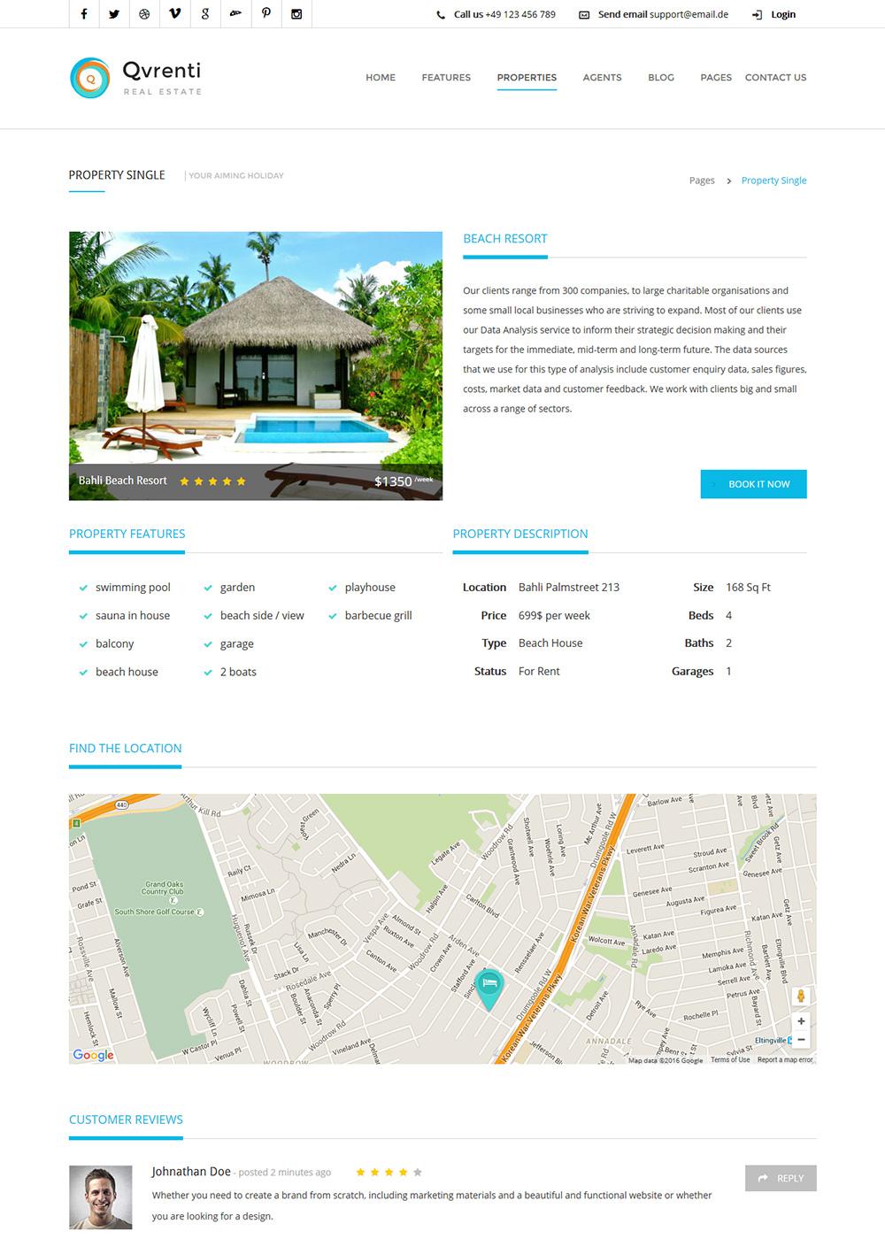 model-site-21-3.jpg