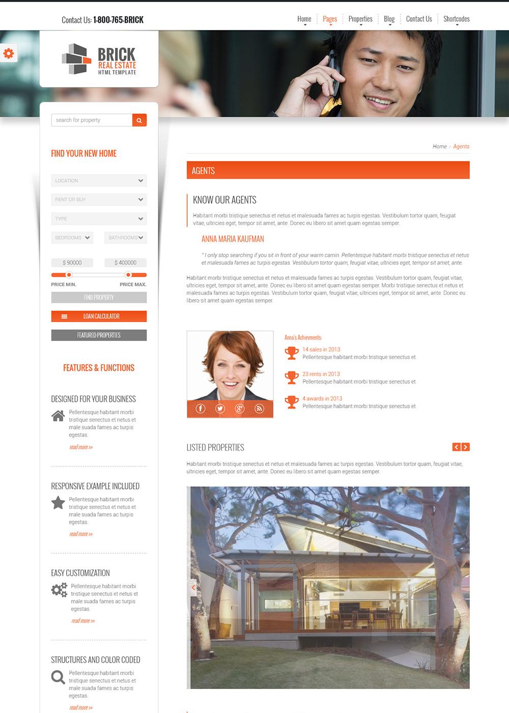 model-site-22-4.jpg