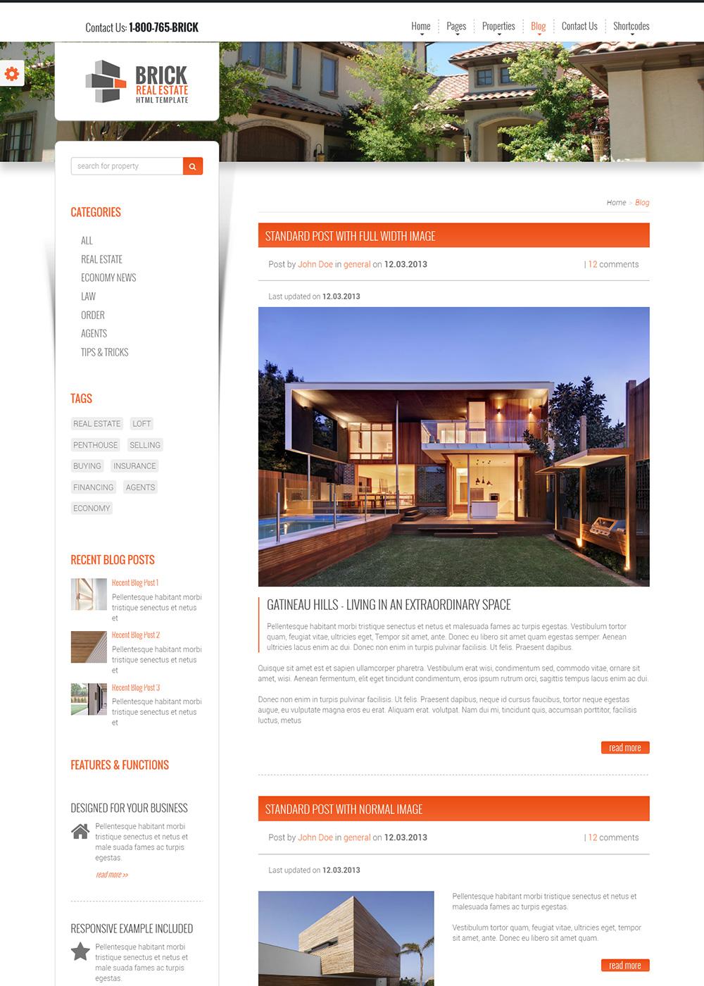 model-site-22-5.jpg