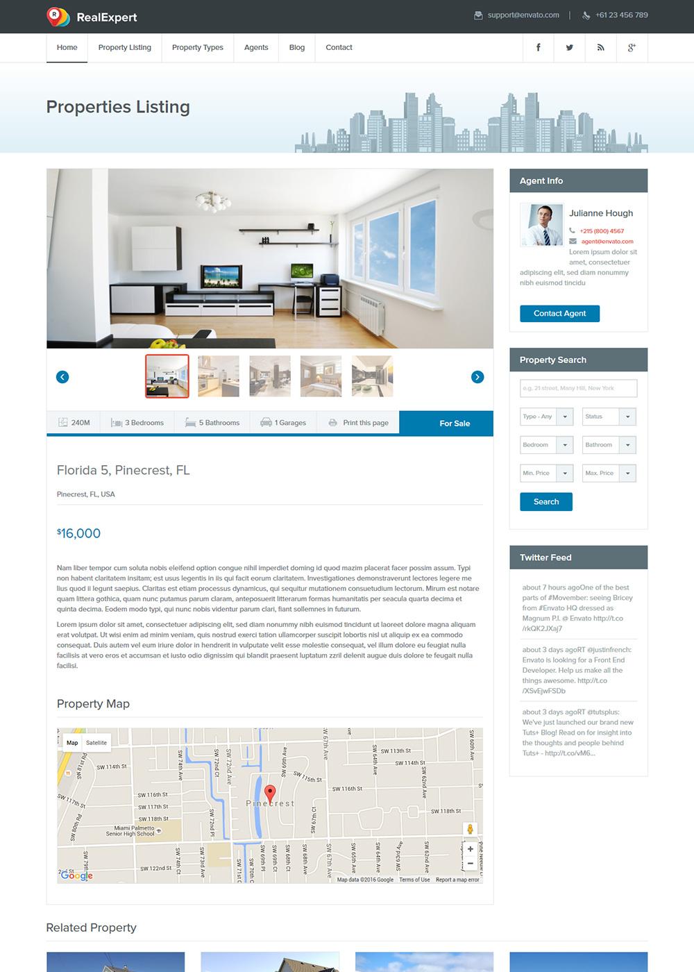 model-site-23-3.jpg