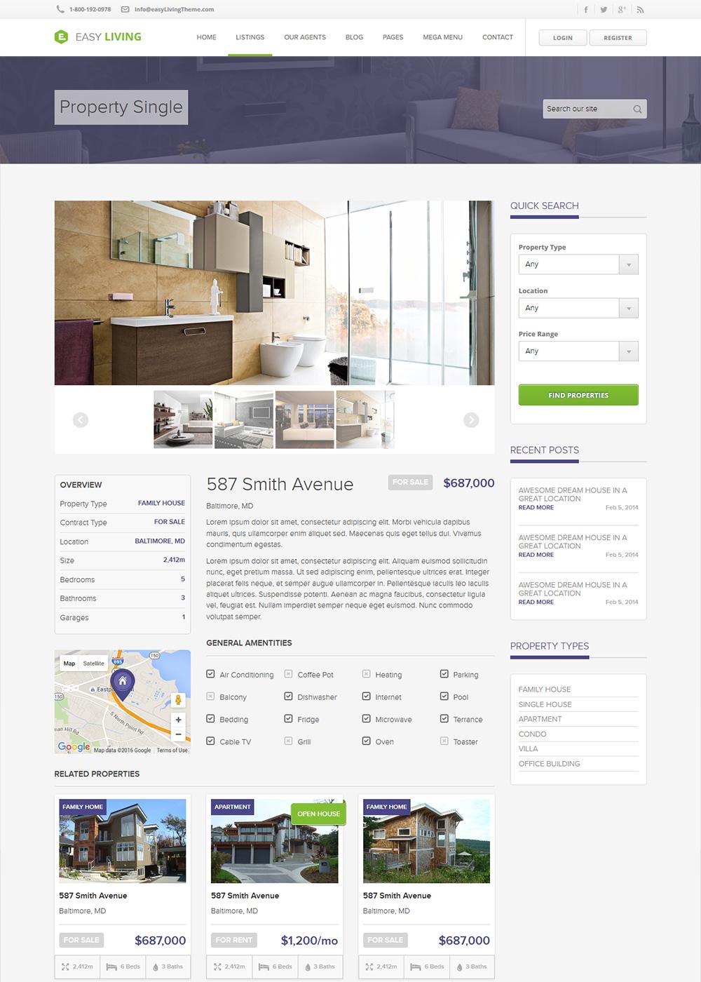 model-site-26-3.jpg