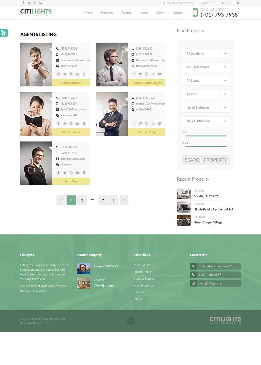 model-site-27-4.jpg