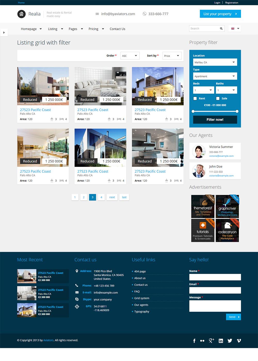 model-site-29-2.jpg