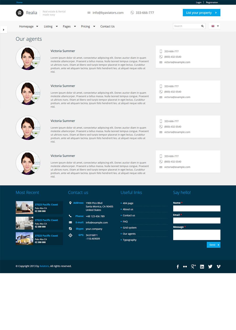 model-site-29-4.jpg