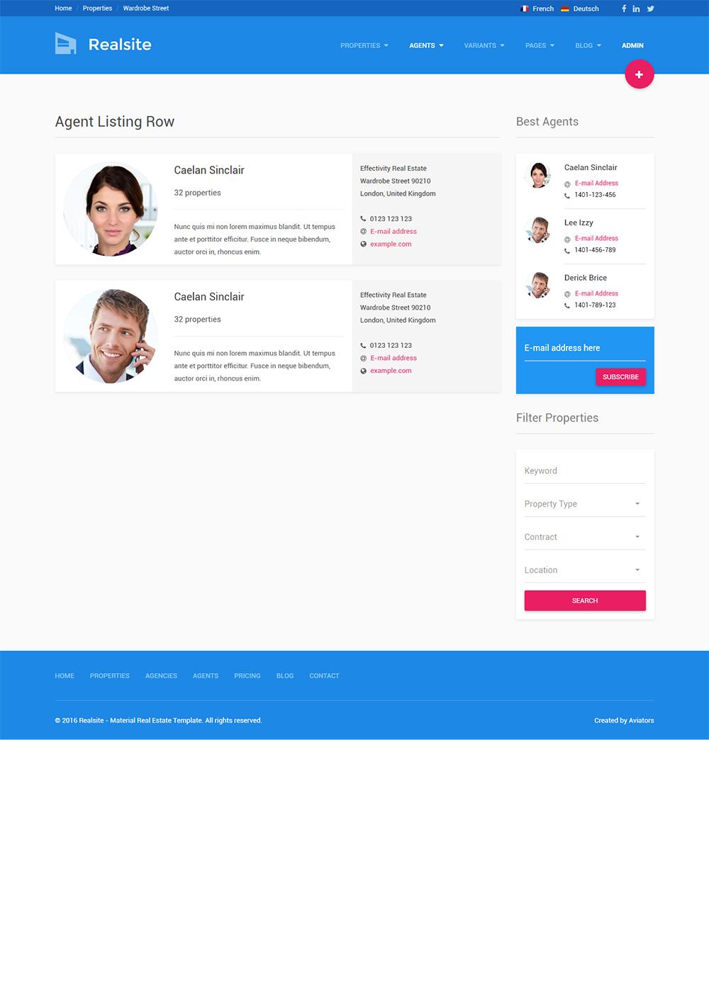 model-site-31-4.jpg