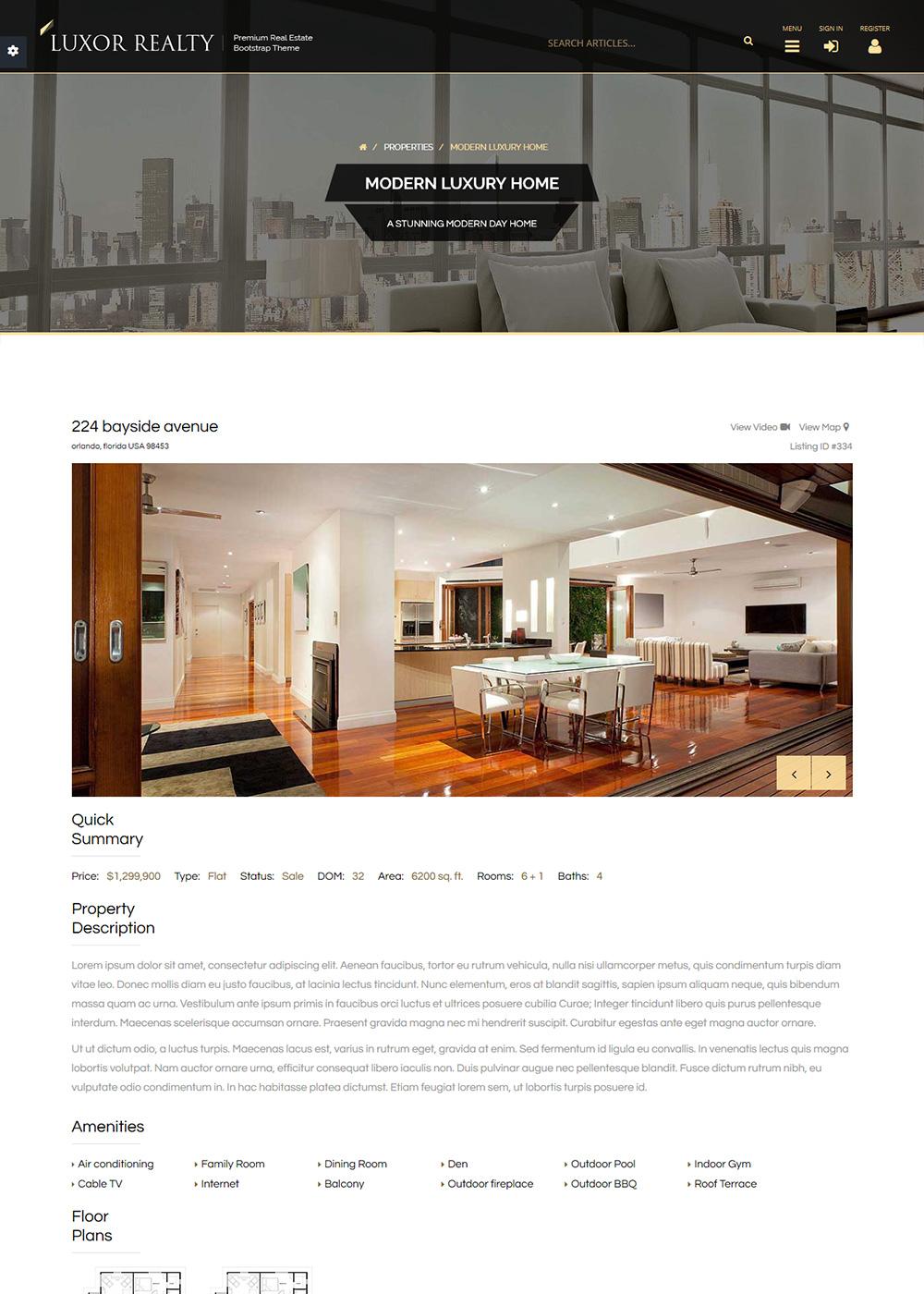 model-site-33-3.jpg