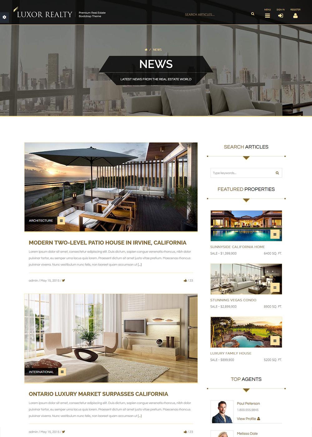 model-site-33-6.jpg