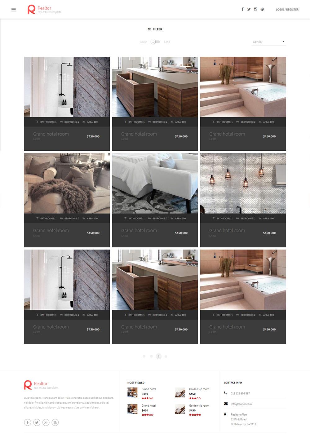 model-site-36-2.jpg