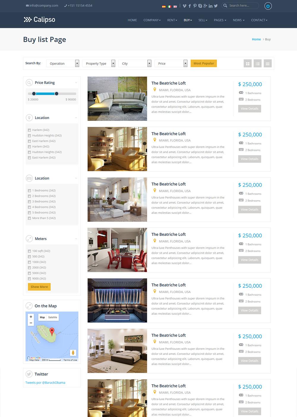 model-site-41-2.jpg