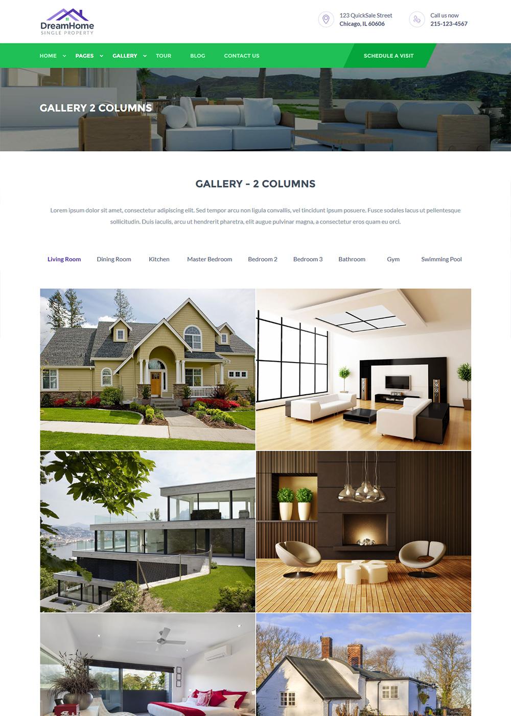 model-site-49-2.jpg