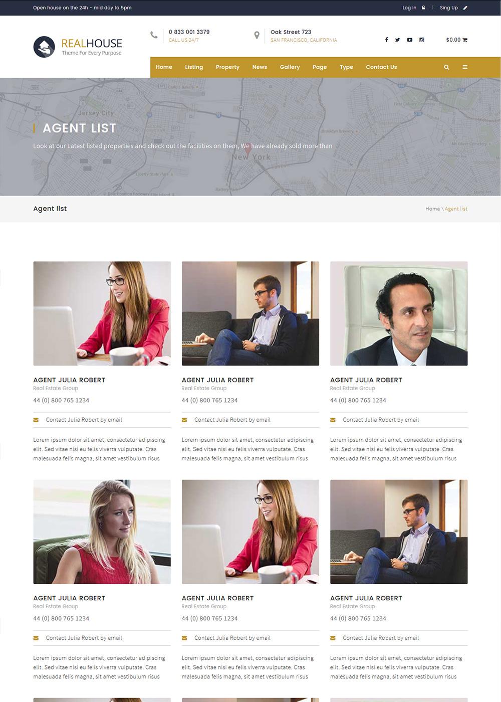 model-site-50-4.jpg