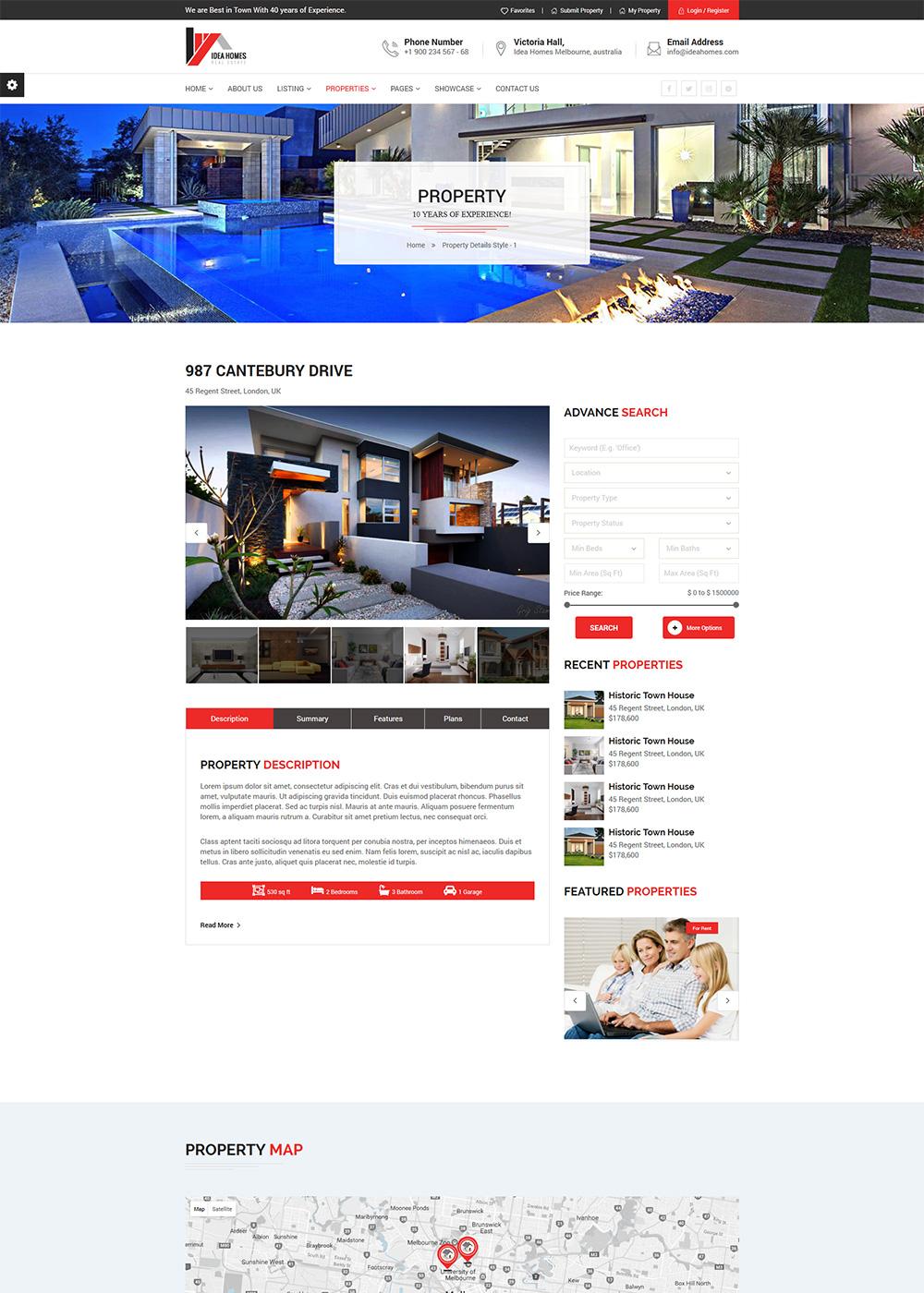 model-site-56-3.jpg