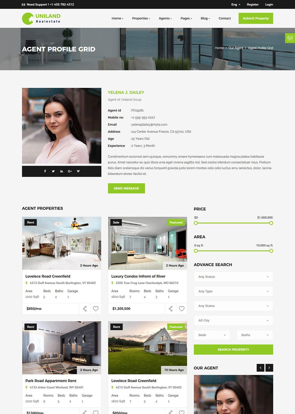 model-site-75-5.jpg