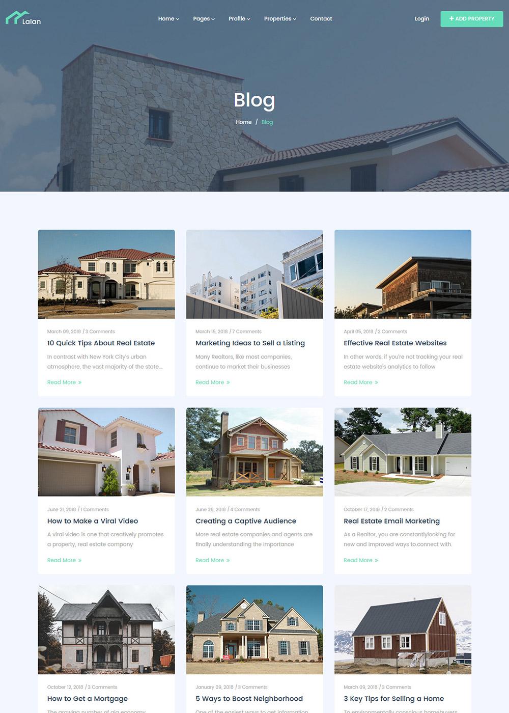 model-site-77-6.jpg