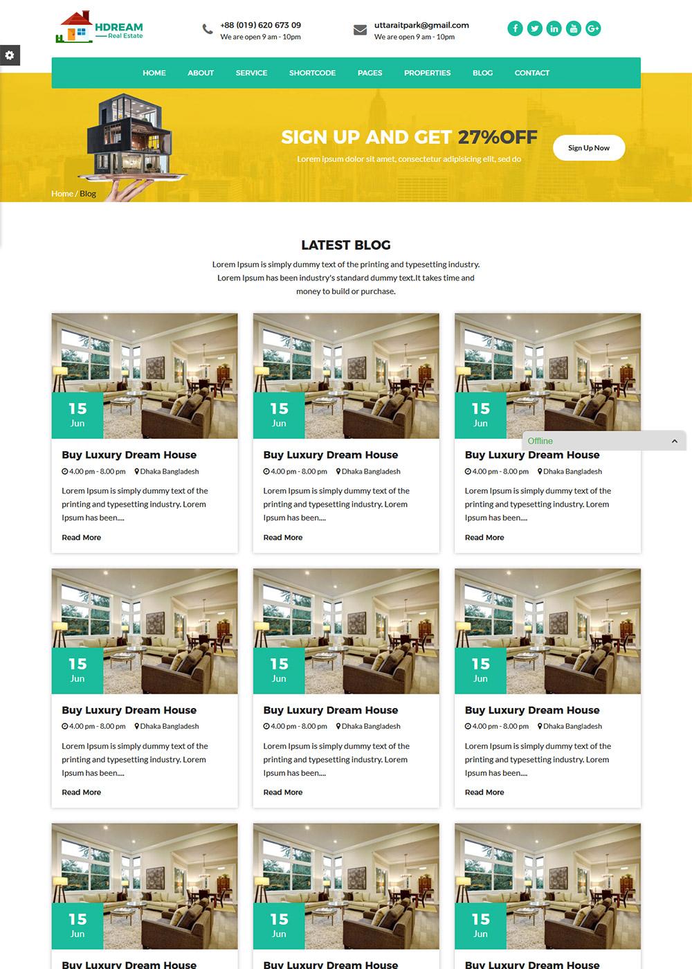 model-site-82-5.jpg