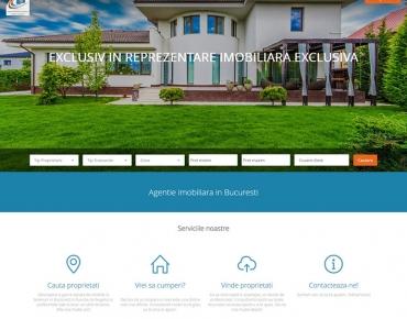 Acasa Imobiliare – agentie imobiliara Bucuresti