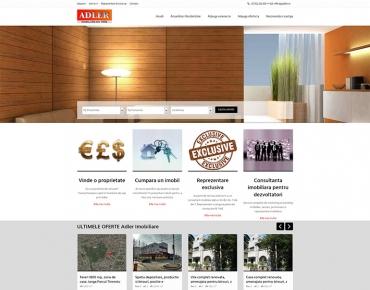 Imobiliare Terra - agentie imobiliara Sibiu