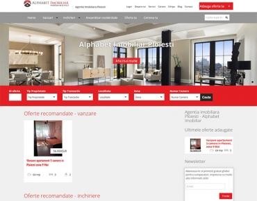 Miami Real Estate Trends - agentie imobiliara Miami Beach (ONE RIVER POINT)