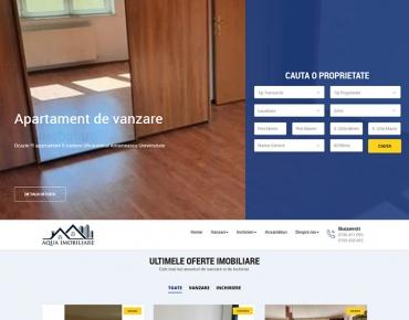 360estate - agentie imobiliara Cluj Napoca